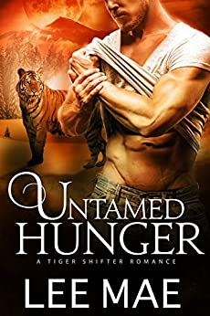 Download for free Untamed Hunger