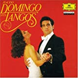 Placido Domingo Canta Tangos