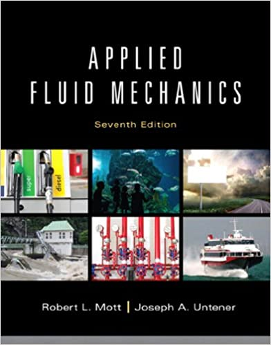Applied fluid mechanics robert l mott joseph a untener ebook applied fluid mechanics robert l mott joseph a untener ebook amazon fandeluxe Image collections