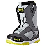 Thirtytwo Groomer Fast Track Snowboard Boots