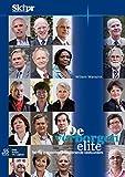 De Verborgen Elite, Wansink, Willem, 9031386871