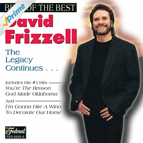 amazon com i m gonna hire a wino to decorate our home david frizzell song lyrics metrolyrics