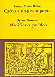 img - for Carma : poemas, cuentos y relatos de Carlos Norberto Carbone y Pablo Marrero. book / textbook / text book
