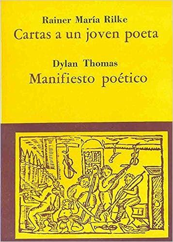 Amazon.com: Freud Para Todos (Spanish Edition ...