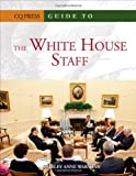Guide to the White House Staff, Shirley Anne Warshaw, 160426604X