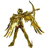 Bandai Tamashii Nations Sagittarius Seiya - Saint Cloth Myth Crown