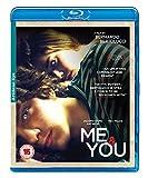 Me & You (Io E Tei) [Blu-ray]