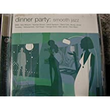 Dinner Party:Smooth Jazz