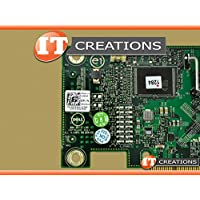 HV52W Dell PERC H310 HV52W 6.0Gb/s PCI-E 2.0 x8 SAS SATA RAID Controll