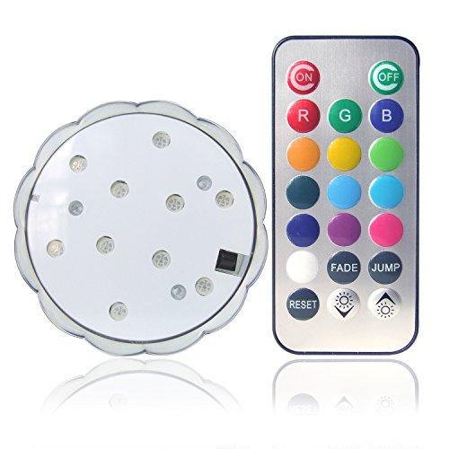 Led Lights For Floral Design in US - 8