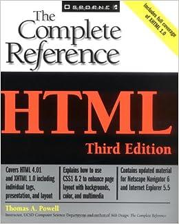 dividend certificate template.html
