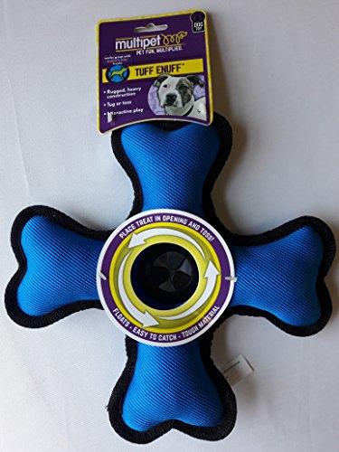 quad dog bone - 1