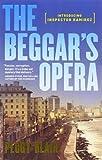 The Beggar's Opera, Peggy Blair, 0143186426