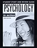 Psychology in Action, Karen Huffman, 1118289463