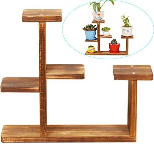 ZZ Lighting Tabletop Decorative Planter product image