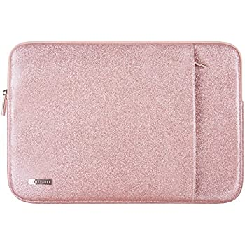 save off 85cd8 4d9e6 Comfyable Laptop Sleeve for MacBook Pro 13-13.3 Inch & Mac Air 13-13.3