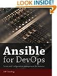 Ansible for DevOps: Server and config...