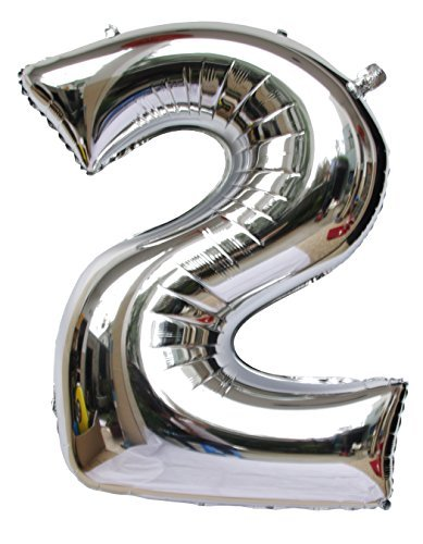 langxun-40-number-0-9-thickening-silver-foil-air-filled-helium-mylar-balloons-for-birthday-party-wed