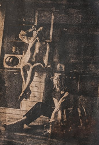 delirium-tremens-cyanotype-poster-by-pavel-anushchenko-30x42-cm