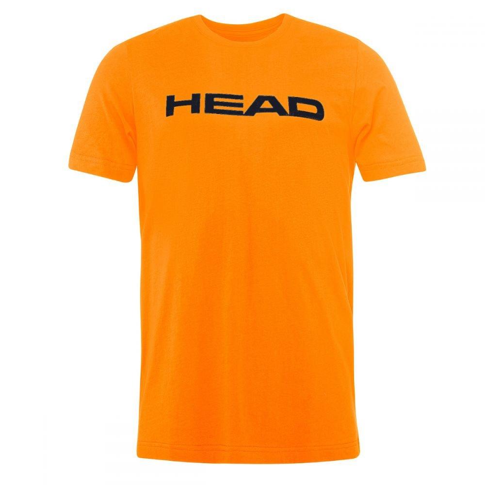 Head Ivan–Camiseta de Tenis para Hombre