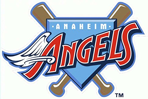 2002 SP Authentics 1-90 ANAHEIM ANGELS Team set