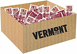 product image for Vermont Smoke & Cure Mini Meat Sticks, Spicy Italian Pork, 192 Count