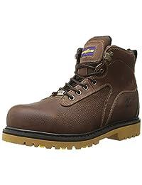 Goodyear Men's Darlington S Steel Toe Work Boot