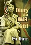 Diary of a Naafi Girl