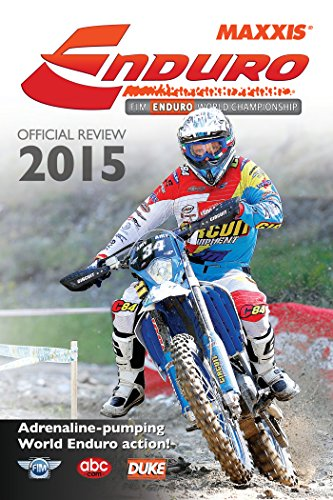 World Enduro Championship 2015 Review Enduro Racing