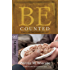 Be Counted (Numbers): Living a Life That Counts for God (The BE Series Commentary)