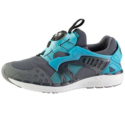 Puma tech régime de disc lite soortschuhe 356137–02 baskets chaussures