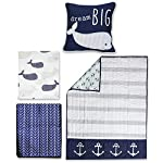 Wendy-Bellissimo-4pc-Nursery-Bedding-Baby-Crib-Bedding-Set-Whale-Crib-Bedding-from-The-Landon-Collection-in-Navy-and-Grey
