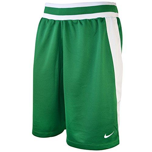 Nike Nike V Short Short Nike V Short V 45RTFOnqR