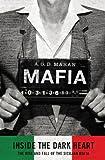 Mafia, A. G. D. Maran, 0312646585