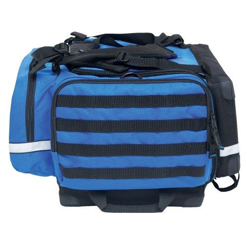 5.11 Responder ALS 2900 Tasche Alarm Blau