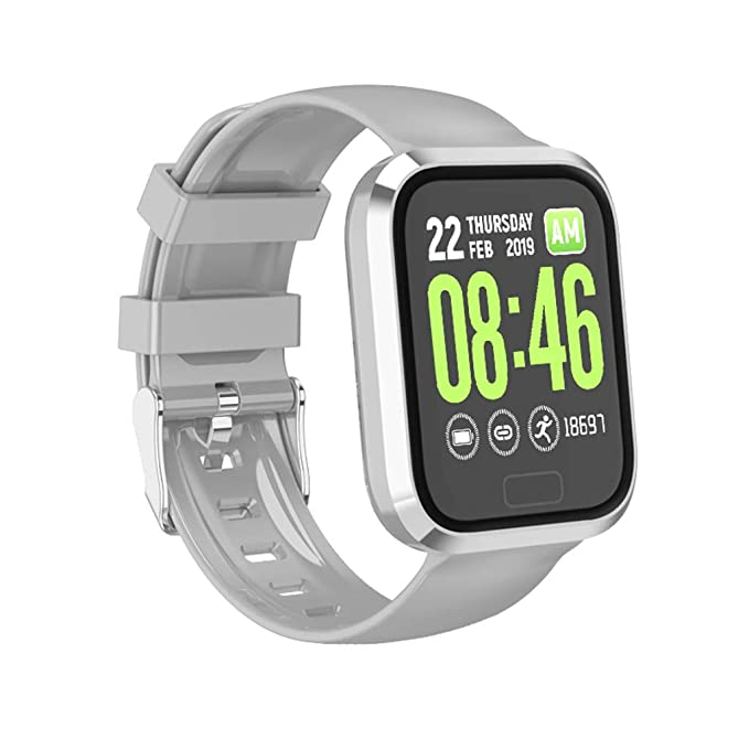 Amazon.com: Hot Sale! NDGDA ☼ P30 Smart watch Message call ...