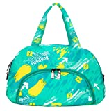 George Jimmy Green Waterproof Bags Dry Bag Sport Equipment Bags Swimming Bag