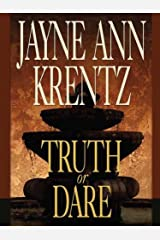 Truth or Dare (A Whispering Springs Novel Book 2) Kindle Edition