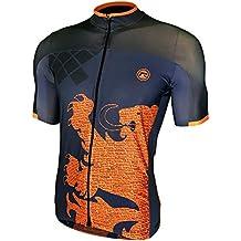 Barbedo Sports, Camisa Vanguard Flanders, Azul, P