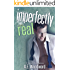 Imperfectly Real (A Series of Imperfections Book 2)