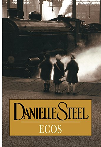 Descargar Libro Ecos Danielle Steel