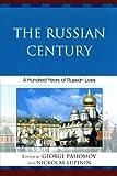 Russian Century, , 0761840672