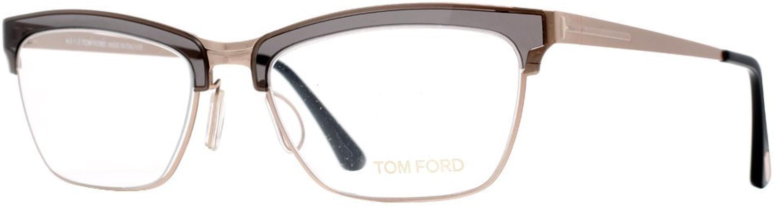 09ac6270e4070 Tom Ford - FT 5392