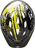 Bell Richter Youth Helmet