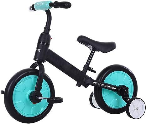 lquide Pedal Triciclo, Andar En Triciclo De 3 Ruedas Triciclo Edad ...