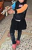 Gskids Tactical Vest Children Adjustable Military