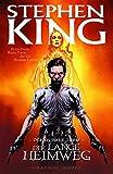 Stephen Kings Der Dunkle Turm: Bd. 2: Der lange Heimweg