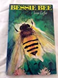 Bessie Bee, Irene Lefler, 0812700627