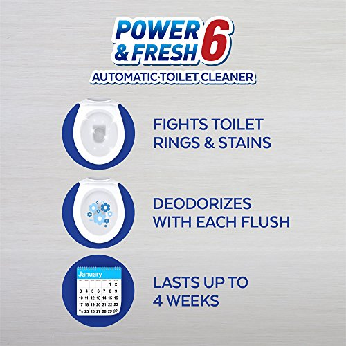 Lysol Toilet Cleaner Septic Safe