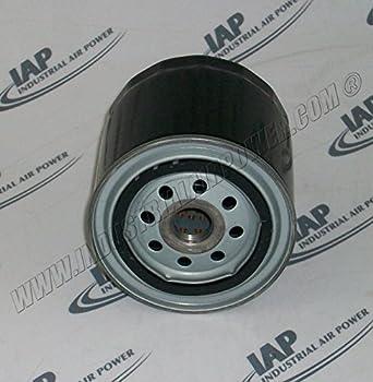 2903-0882-00 - Aceite de filtro para uso con compresores de aire Atlas Copco: Amazon.es: Amazon.es